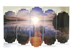 Картина Topposters 125x80cm X-264H Топпостерс