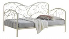 Кровать односпальная Inga Woodville