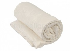 Одеяло двуспальное Бамбук Троицкий текстиль
