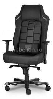 Кресло игровое DXRacer Classic OH/CE120/N