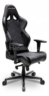 Кресло игровое DXRacer Racing OH/RV131/N