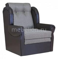 Кресло-кровать Классика М Шарм Дизайн