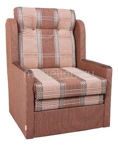 Кресло-кровать Классика Д Шарм Дизайн
