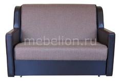 Диван-кровать Д 100 Шарм Дизайн