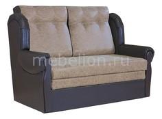 Диван-кровать Классика 2М Шарм Дизайн