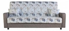 Диван-кровать Мелодия 140 Шарм Дизайн