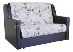 Диван-кровать Аккорд Д 140 Шарм Дизайн