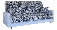 Диван-кровать Мелодия 120 Шарм Дизайн