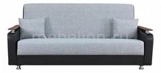 Диван-кровать Мелодия ДП 120 Шарм Дизайн