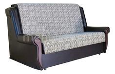 Диван-кровать Аккорд М 120 Шарм Дизайн