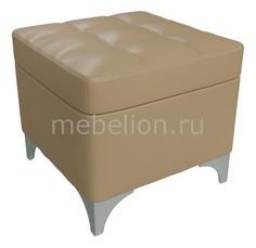 Пуф-сундук Жозефина-2 6-5113 Гранд Кволити