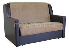 Диван-кровать Д 120 Шарм Дизайн