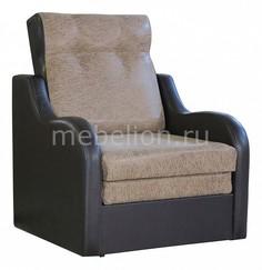 Кресло-кровать Классика В Шарм Дизайн