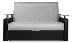 Диван-кровать Шарм 100