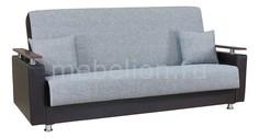 Диван-кровать Мелодия ДП 140 Шарм Дизайн