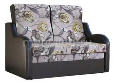 Диван-кровать Классика 2В Шарм Дизайн