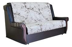 Диван-кровать Аккорд М 140 Шарм Дизайн