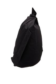 Рюкзак на одно плечо Raf Simons x Eastpak