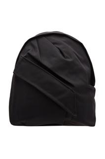 Черный рюкзак Raf Simons x Eastpak