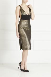 Платье Chastity Diane Von Furstenberg