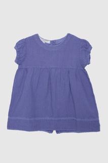 Платье Caramel Baby&Child