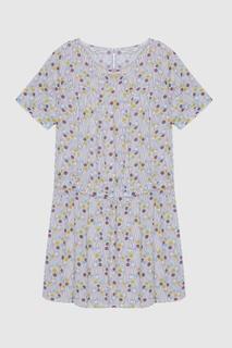 Платье Rosemary Caramel Baby&Child
