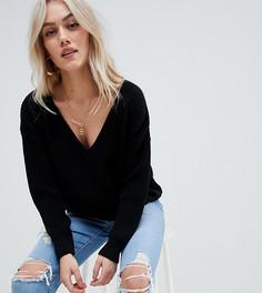 41eed6f906d Свитеры Missguided Petite – купить свитер в интернет-магазине