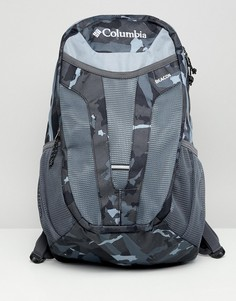 Рюкзак Columbia Beacon - Черный
