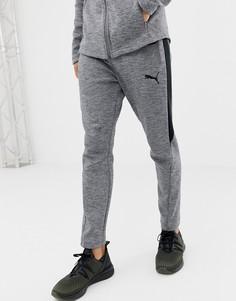 fca61724 Мужские штаны с манжетами Puma – купить в интернет-магазине | Snik.co