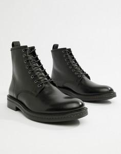 06aeb1949573 Мужские ботинки Walk London – купить ботинки в интернет-магазине ...