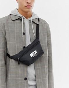 a2d185ea17ab Сумки на пояс New Balance – купить поясную сумку в интернет-магазине ...