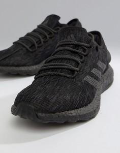 0d2162ca Мужские кроссовки для бега в Новосибирске – купить в интернет ...