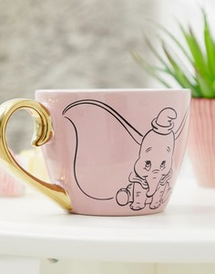 Чашка Disney - Мульти Paladone