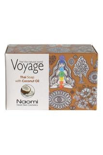 Мыло «Путешествие в Тайланд» Naomi