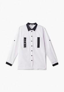 Рубашка RionaKids Эйми