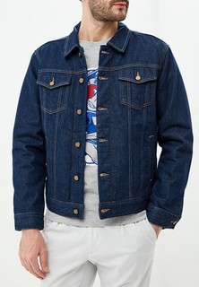 Джинсовые куртки Tommy Hilfiger
