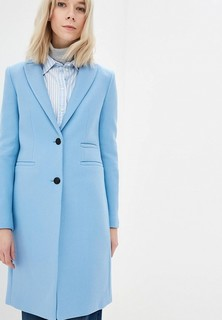 Женские весенние пальто Томми Хилфигер (Tommy Hilfiger)