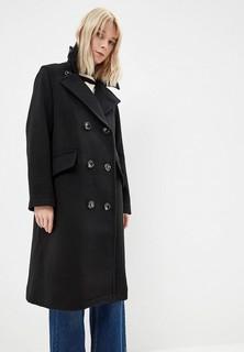 Пальто Tommy Hilfiger ICONS