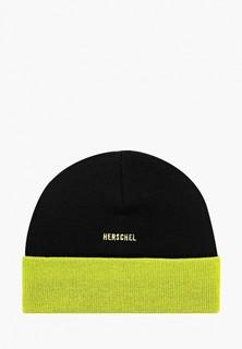 Шапка Herschel Supply Co Rosewell