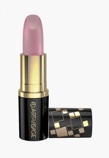 Помада Art-Visage COLOR INTENSE 08 розовый металлик