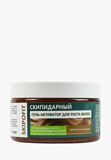 Лосьон для волос Натуротерапия стимулирование роста «Активатор роста волос