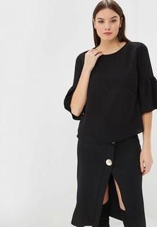 98cde8e96e8 Женские блузки турецкие – купить блузку в интернет-магазине