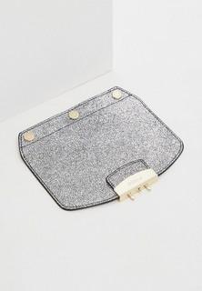 Клапан для сумки Furla METROPOLIS