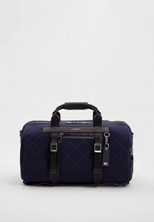 Мужские спортивные сумки Michael Kors