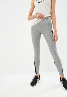 924ca0e3 Женская одежда Nike – купить одежду в интернет-магазине | Snik.co ...