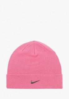 Шапка Nike Kids Nike Beanie