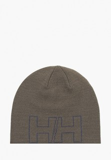 Шапка Helly Hansen OUTLINE BEANIE OUTLINE BEANIE