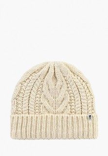 Шапка The North Face CABLE MINNA BEANIE