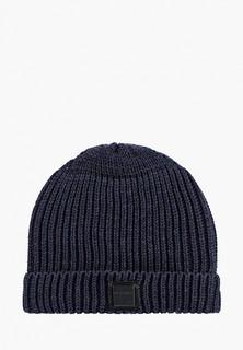 Шапка Regatta Harrell Hat Harrell Hat