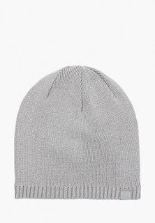 Шапка Under Armour Mens TB Slouch Beanie